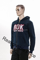 Wholesales customized grils dress v neck basketball uniform images