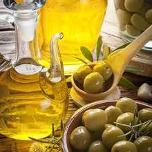 Olivae Extra Virgin Olive Oil Greece product