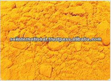 Turmeric Powder High Quality in India