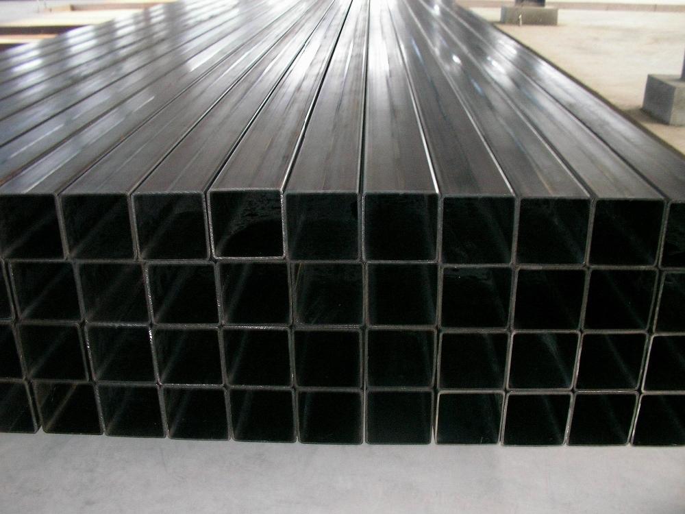 Scaffolding unit part buy gi parts square