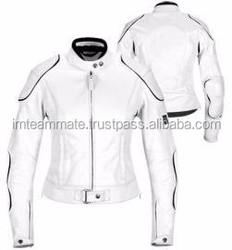 leather motorcycle jackets pakistan