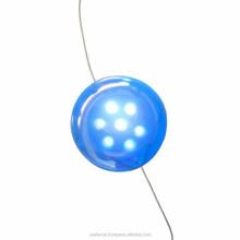 Pulsar - Electric Fence Light