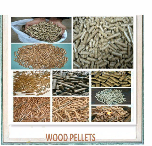Wood pellets biomass kcal kg buy pine pellet