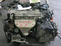 Good quality japanese used spare parts