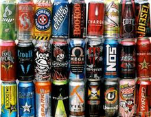 Best Energy Drinks and Soft Drinks Ready for shipment