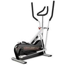 Best price BH Fitness SE4 Elliptical/Cycle Cross Trainer