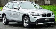 Cars New & Used low price BMWX1 XDrive 18i