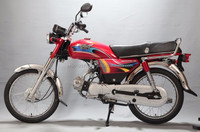 Motorcycle 70cc , Motorbike 70cc