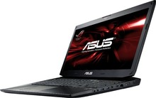 original sales for new ASUS G750JM-DS71 17.3 inches Gaming Notebook - Core i7 - 12 GB Memory - 1 TB Hard Drive