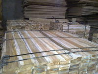 WOOD FOR MAKING PALLETS FROM THUAN PHAT IMP-EXP WOOD CO