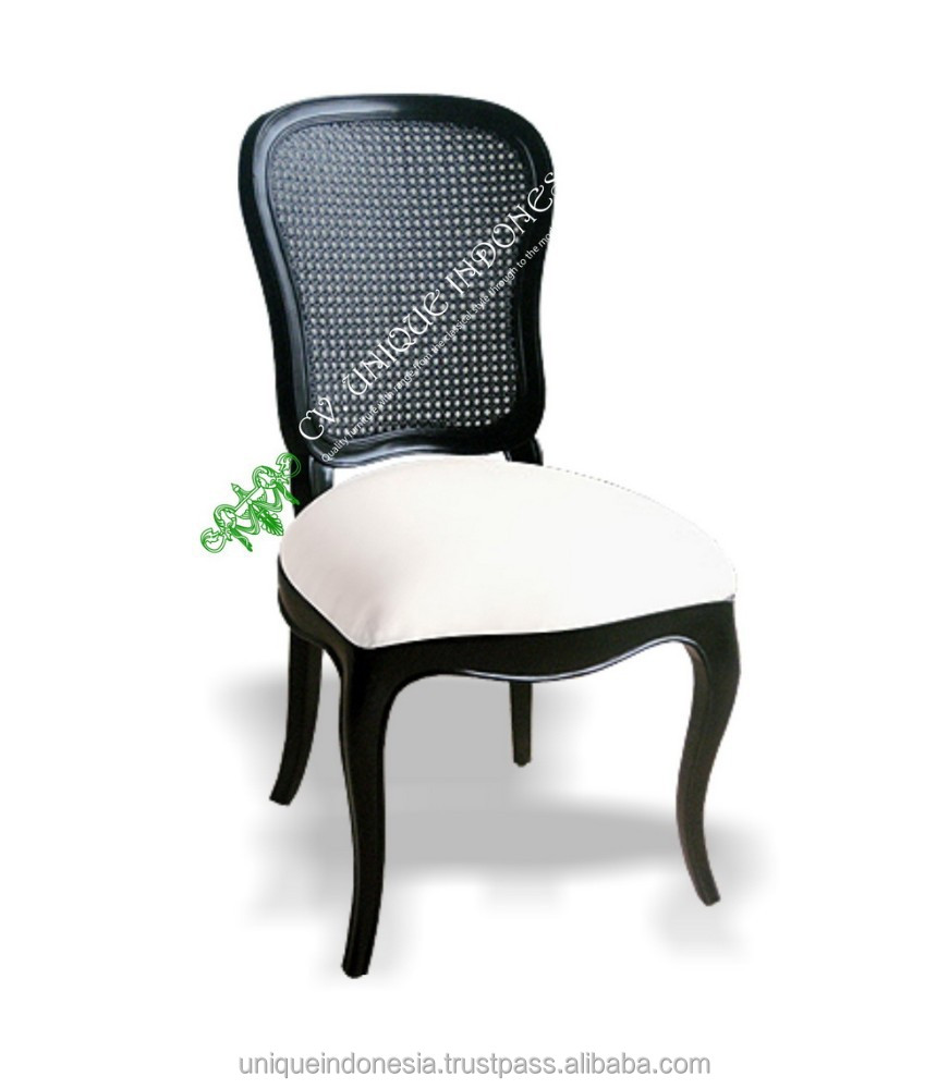 dining room furniture buy styling chairs french country style dining