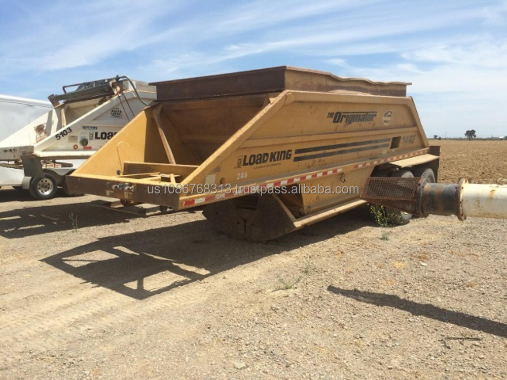 2dumpit likewise Conveyors additionally Semi Trailer truck besides Passed Out People 02 besides Dumps. on 40 yard dump trailers