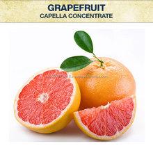 Natural dried grape powder/grape juice powder/grape flavor fruit juice concentrate powder