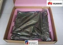 Huawei AR0MXEGFTA00 24-Port 10/100/1000 BASE (RJ45)-L2/L3 Ethernet Interface Card , Huawei AR1200 AR2200 AR3200