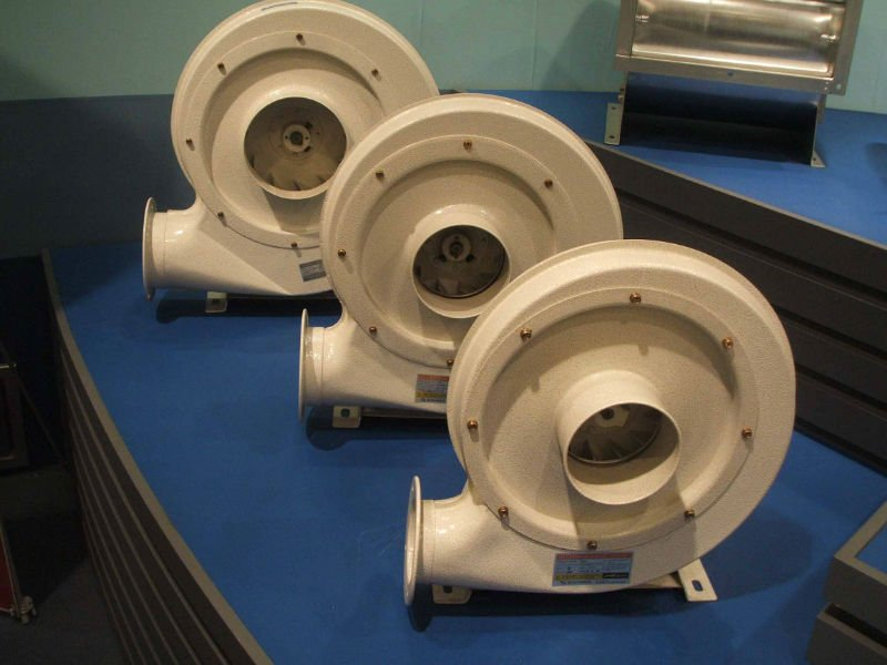 Direct Drive Blowers Product : High pressure direct drive blower buy turbo