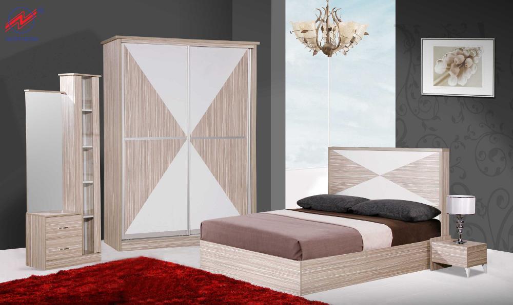 Classic Turkish Double Bedroom Set Buy Bedroom Furniture Sets Modern Bedroom Sets Couple