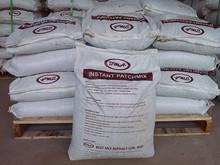 Instant Patchmix 50kg Bag