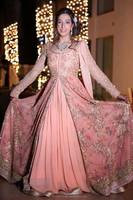 hand work salwar suits design