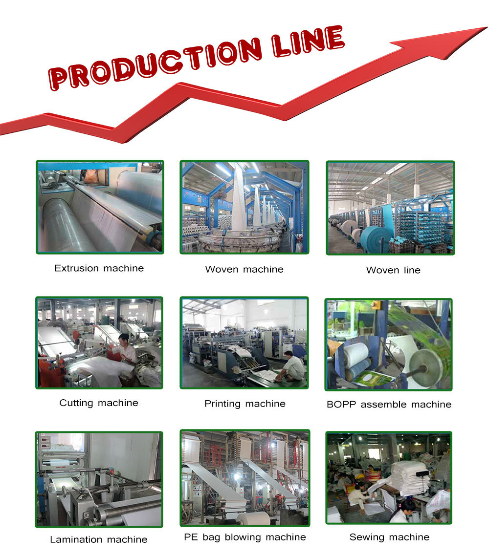 production-line.jpg