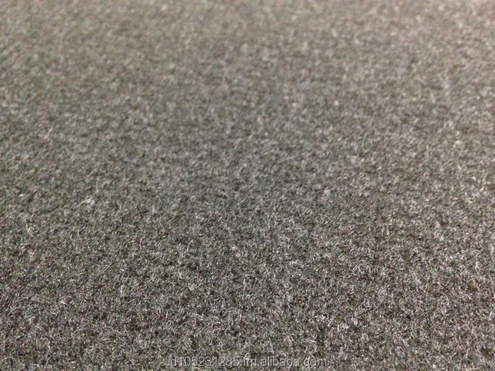 Carpet Tacks For Srs - Carpet Vidalondon