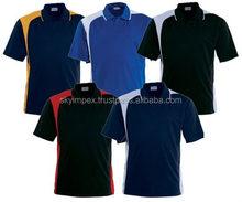 2015 GENTS pique printed, Quality Man's Clothing,Short Sleeve Mens Tops POLO Men Shirt, fashion mens polo t-