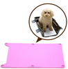silicone goodies pet item for pets for dogs for puppies for kittens for cats for going out