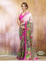 Function Wear Designer Saree