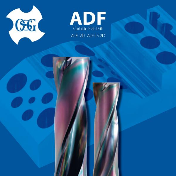 OSG ADF02