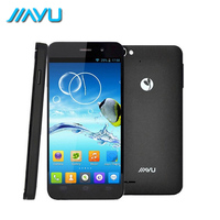 DHL Shipping from France JIAYU G4S 4.7 inch HD OCTA-core 4G LTE Smartphone