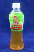 """If"" brand Lemon Ice Tea from Thailand"