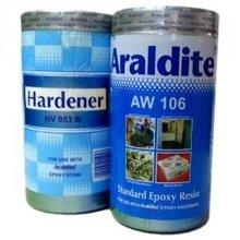 Araldite Epoxy Adhesive