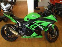 Hottest Selling Racing Dirt Motocicleta/Motos/
