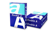 Double A4 Photocopy Paper 80 gsm (210mm X 297 mm) for Saudi Arabia