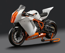 For Brand New Original 2015 KTM 1290 Super Adventure