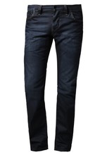 Adults Age Group and Jeans Product Type Mens Jeans Straight Leg - D' Sema Fashion Modell 2229