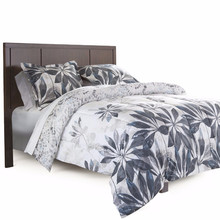 Luxury & Beautiful Printed Bed Sheet/Hotel & Home Use Bed Sheet/ Antique Collection of Bed Sheet