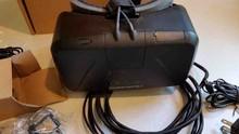 Factory price order 5 get 2 free of NEW Oculus Rift 2 DK2 Development Kit 2 Video Game Glasses