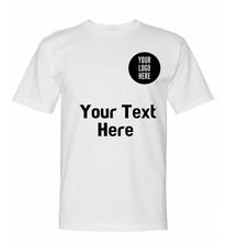 wholesale fashionable Custom tshirt