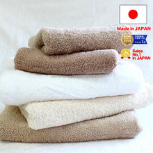Wide variety of soft and thick wholesale fingertip towels for various purposes