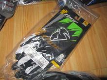 mx riding gear/mx clothing/moto x gear