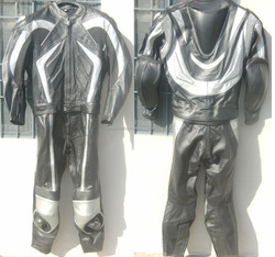 racing suits women leather motorcycle suit leather motor