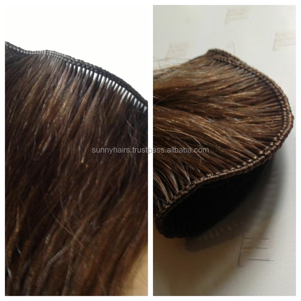Buy Russian Hair Extensions Online Remy Hair Review