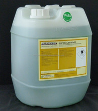 Alkaline Cleaner for Air Conditioner
