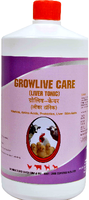 Poultry Liver Stimulate