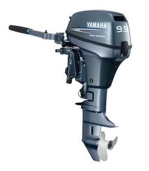Alibaba manufacturer directory suppliers manufacturers for 9 9 hp outboard motors