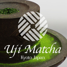 High quality 500 gram with Delicious made in Japan uji matcha
