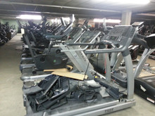 40 Foot Container Gym Cardio Equipment Wholesale