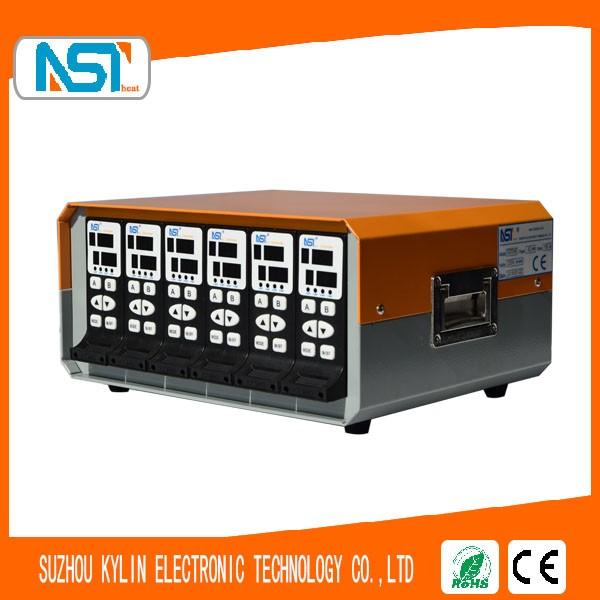 Suzhou kylin ast pengo<em></em>ntrol suhu untuk cetakan hot runner/pidd/pid grosir, membeli, produsen