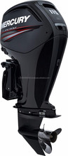 Best Discount Original For New & Used Mercury 9.9HP 20HP 30HP 60HP 115HP Four Stroke Outboard Motor Engine