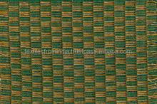 type of linen Float fabric